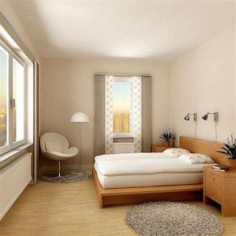 small bedroom furniture designs 23 modern bedroom designs