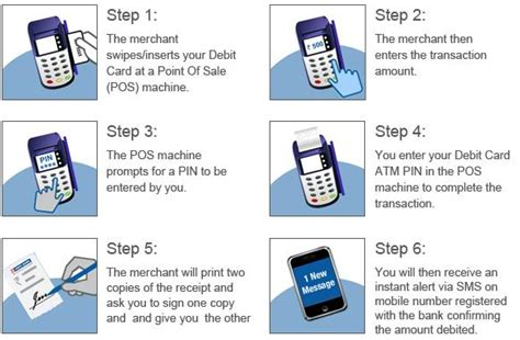 how to make payment using hdfc debit card hdfc bank debit card pin on pos