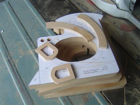 meisel woodworking meisel wood crafts