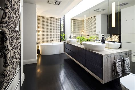 bathroom designer free trends home kitchen bathroom and renovation