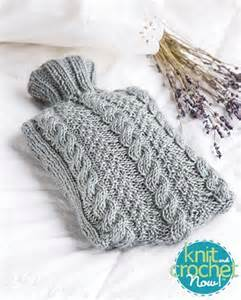 knit and crochet today 21 best images about season 5 free knitting patterns knit