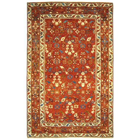 small throw rugs the best 28 images of small rugs for sale small throw