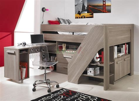 cool loft bed ideas loft beds for adults coolest and loveliest ideas