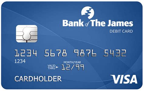 how do banks make money on debit cards visa debit card and cardvalet at bank of the