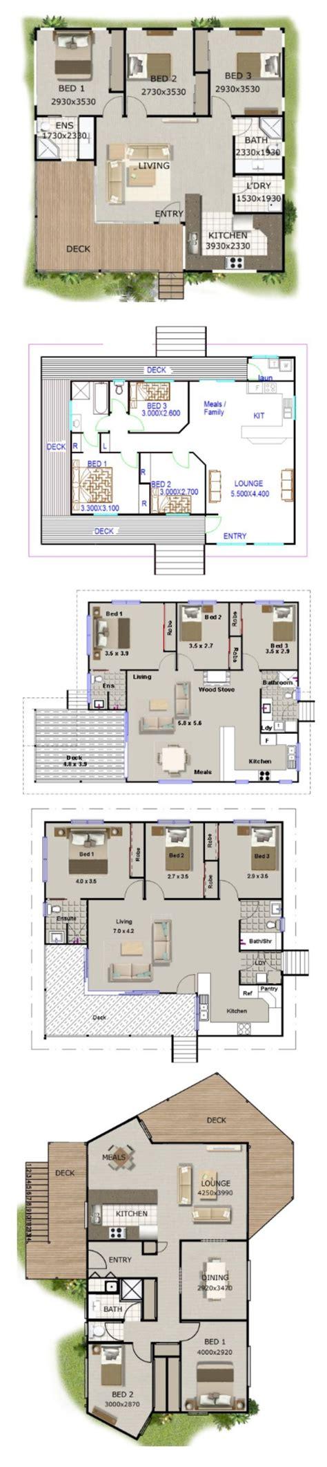 floor plans for adding onto a house floor plans for adding onto a house image collections