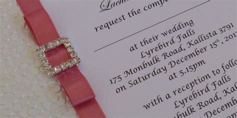 card kits canada wedding invitation kits staples canada yaseen for