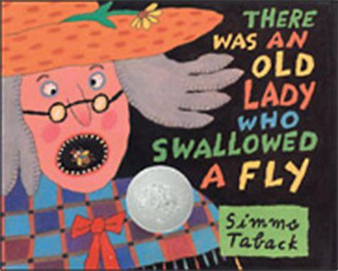 predictable picture books nellie edge favorite predictable books for kindergarten