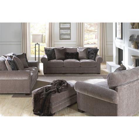 s living room living room sofa loveseat 43410 living room
