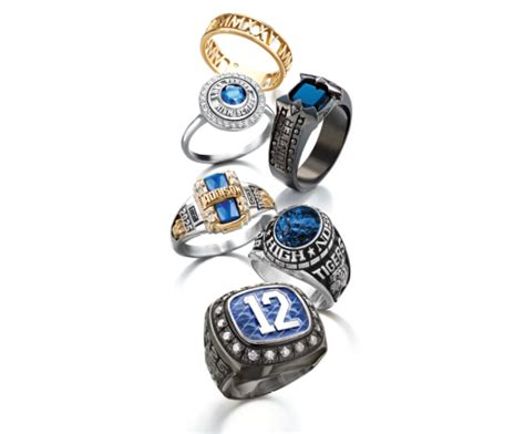 jewelry classes mn jostens jewelry locations jewelry ufafokus