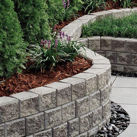 decorative concrete blocks for garden walls dobhaltechnologies decorative concrete blocks for