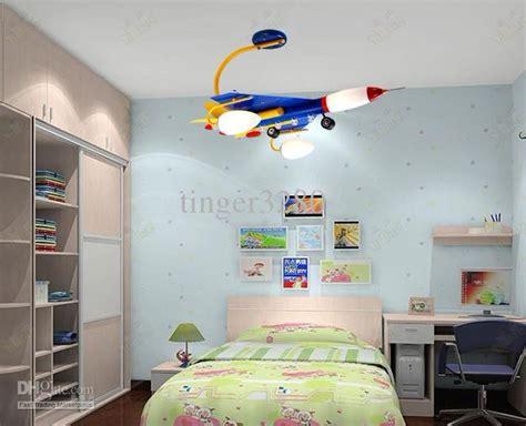 childrens bedroom lighting room room light fixtures ideas images