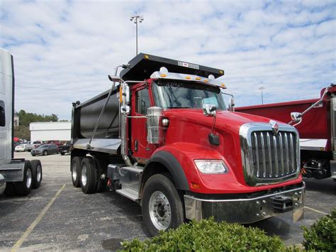 Auto Car Dump Truck For Sale by Used Kenworth Dump Trucks For Sale By Owner Autos Post