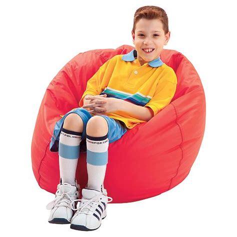 free bean bag chairs beanbag chair large flaghouse