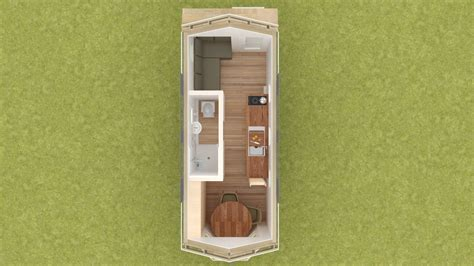 tiny floor plans talmage 20 tiny house plans tiny house design