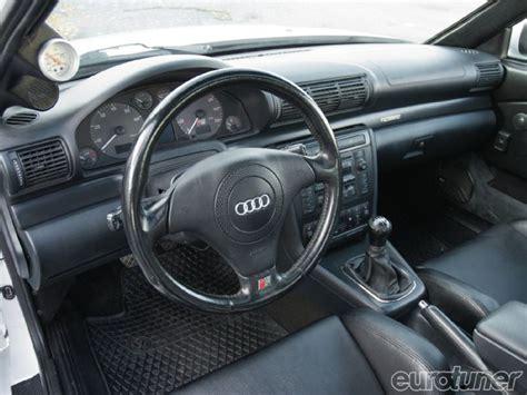 electronic stability control 1990 volkswagen corrado interior lighting audi dash