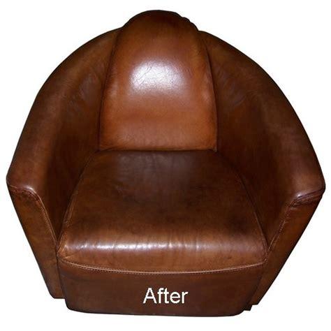 colour restorer for leather sofa re dye leather sofa leather sofa re dye yelp 2016 02