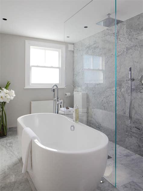 open shower ideas open shower ideas modern bathroom hammett