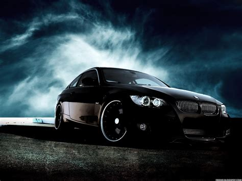 Hd Car Wallpaper For Pc by Car Hd Pc Wallpapers 8503 Amazing Wallpaperz