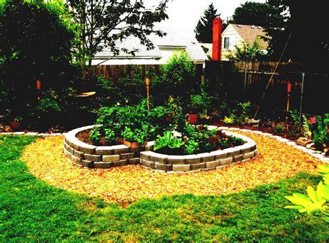 home landscape design for mac 100 home landscape design for mac 100 home