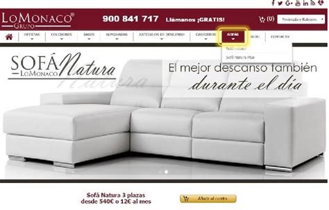 compra sofa online compra sofa online awesome alice chair with long cover