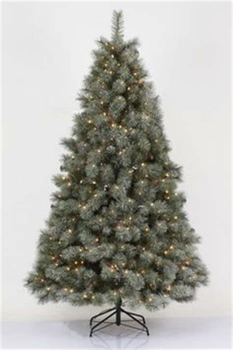menards artificial trees menards trees artificial 28 images selecting an