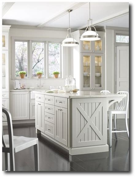 martha stewart kitchen island martha stewart kitchen cabinets cabinet hardware seal harbor cabinets martha stewart 1