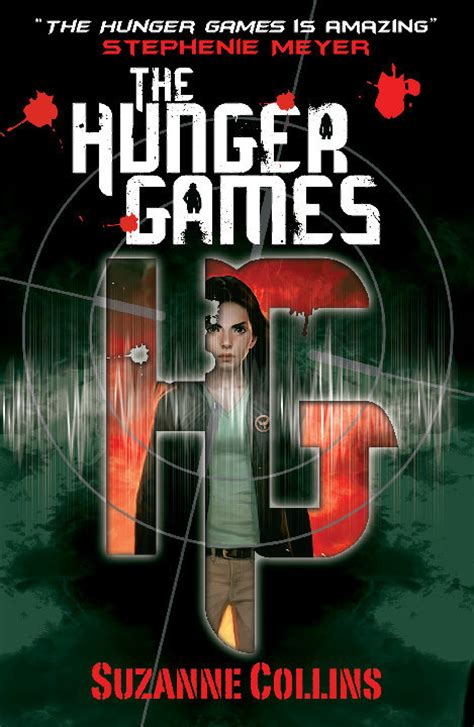 pictures of the hunger book cover book bites funky friday the hunger by suzanne