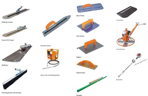 tools and equipment immediate systems for tools and equipment explained