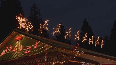 stanwood lights collection stanwood lights pictures best