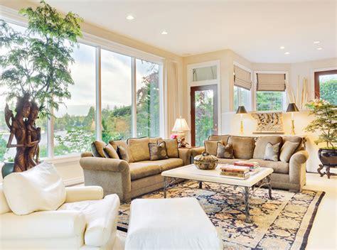 beautiful livingrooms 50 living rooms beautiful decorating designs