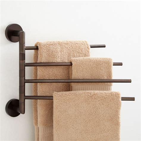 bathroom towel bars and accessories bathroom towel bars and accessories bathroom towel bars