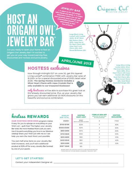 origami owl rewards pin by catherine gough origami owl designer 17958 on