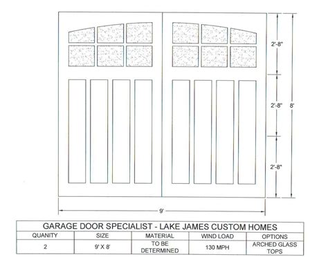 overhead coiling door details 100 overhead coiling door details commercial doors