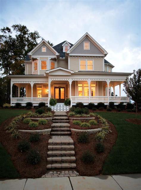 country farm house country farmhouse house plan 95560 this