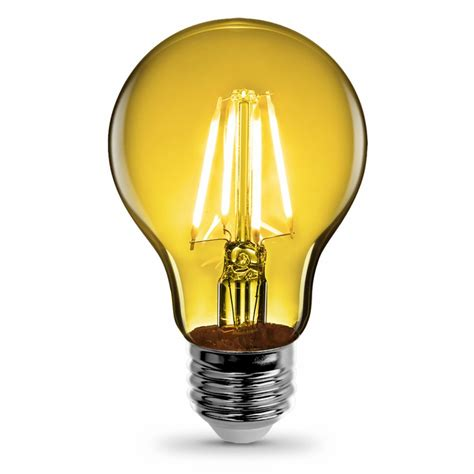 led colored light bulbs feit electric offers led light bulbs made of colored glass