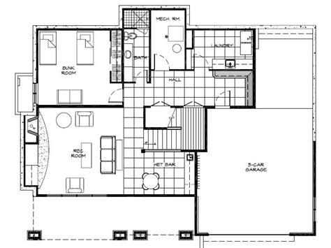 home floorplan floor plans for hgtv home 2007 hgtv home