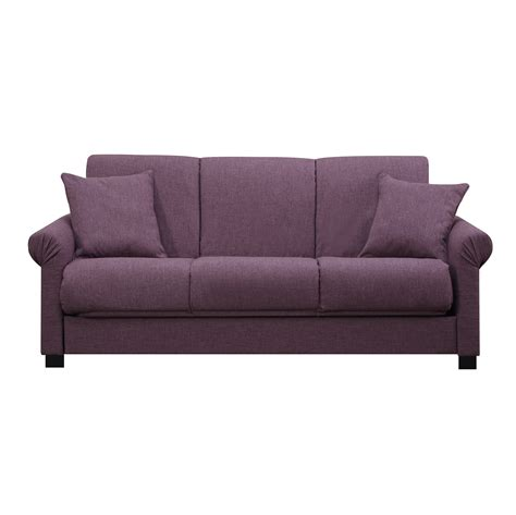 ikea sofa sleeper enhancing a stylish home with sectional sleeper sofa ikea