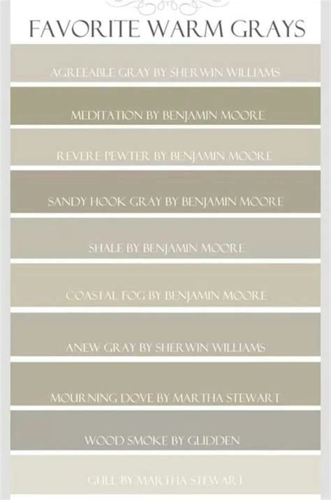 paint colors used on flip or flop 25 best ideas about flip or flop on brayden