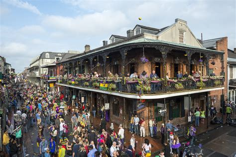 how much do mardi gras cost here s the true cost of attending mardi gras in new orleans