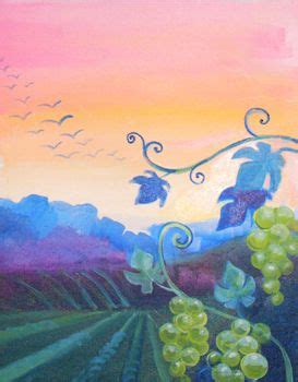 paint nite nashua 17 best images about bar paintings on