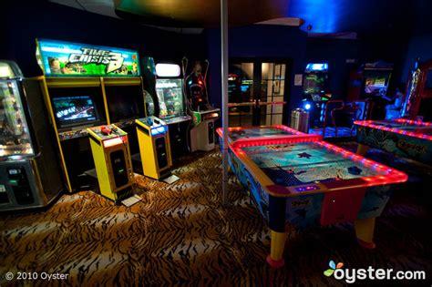 2 Bedroom Suites In Orlando Fl oyster s most popular hotel spotlight on hard rock hotel