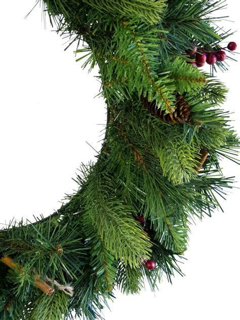 plain artificial wreaths plain wreaths 28 images garlands and wreaths from