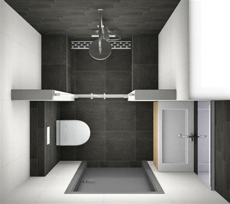 bathroom shower designs small spaces 25 best ideas about small shower room on