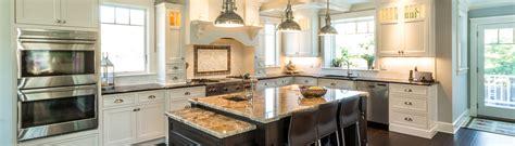 kitchens by design inc kitchens by design inc sterling ma us 01564