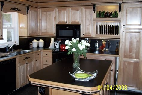 how reface kitchen cabinets fancy kitchen cabinet reface cost greenvirals style