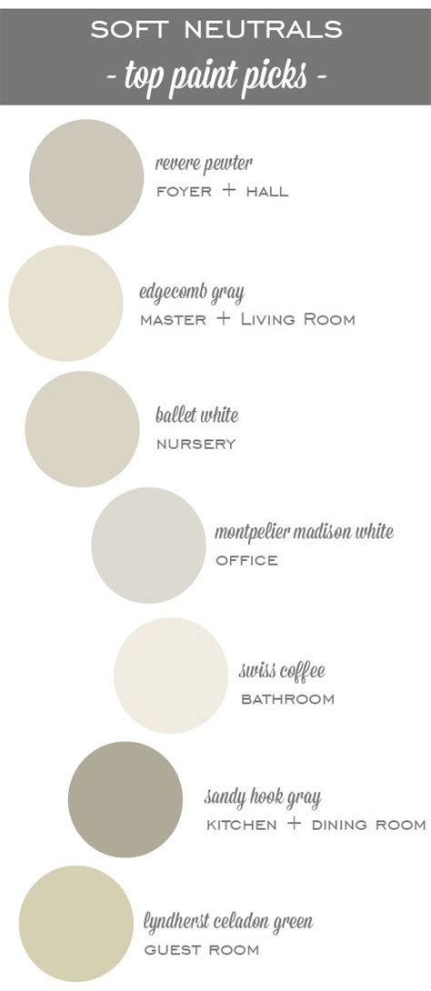 behr paint colors gray green the world s catalog of ideas