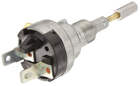 m h 1967 cutlass wiper switch assembly 2 speed w washer opgi com m h 1965 chevelle wiper switch assembly single speed w washer opgi com