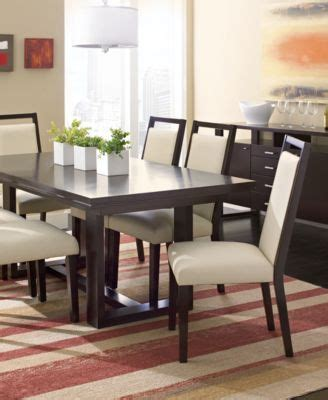 martha stewart dining room sets martha stewart dining room furniture larousse 7 set