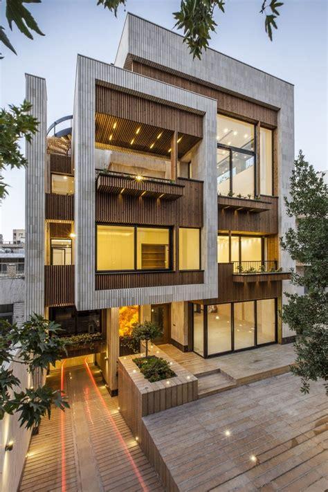 modern home architecture best 25 modern architecture ideas on modern
