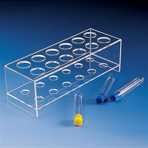 what is a fax cover page just plastics product code 3831 test tube rack